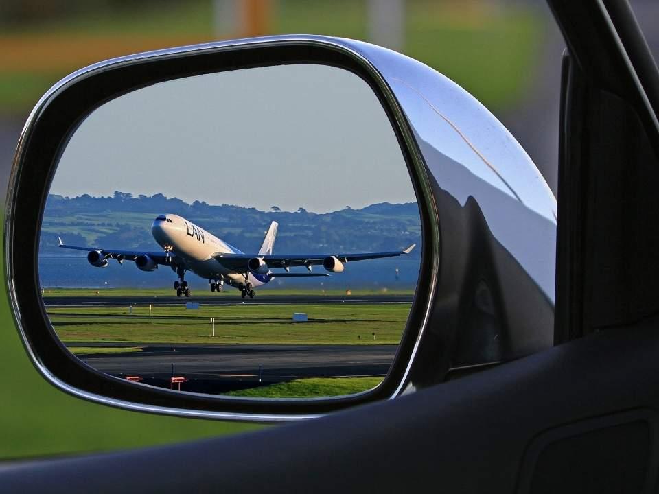 transfert aeroport taxi gare Bordeaux